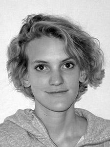 Céline-Hürzeler