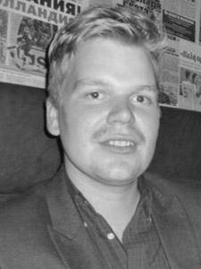 Emil-Lund