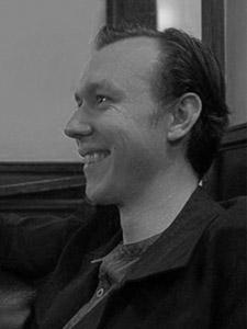 Johan-Wirdelöv